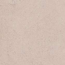 Wicanders Пробковые полы с замком (Викандерс) Royal Coimbra Timide C84P001 905 x 295 x 10,5 мм керамический лак WRT