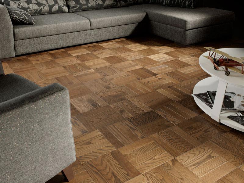 Revetement Sol Salle De Bain Saint Maclou : Ash Hardwood Flooring