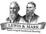 Lewis & Mark