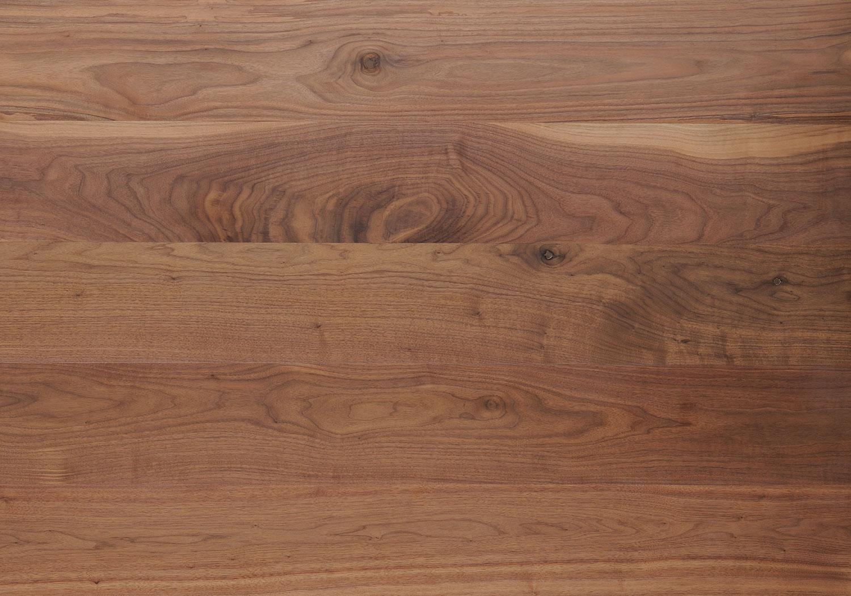 Деревянные панели для стен фото