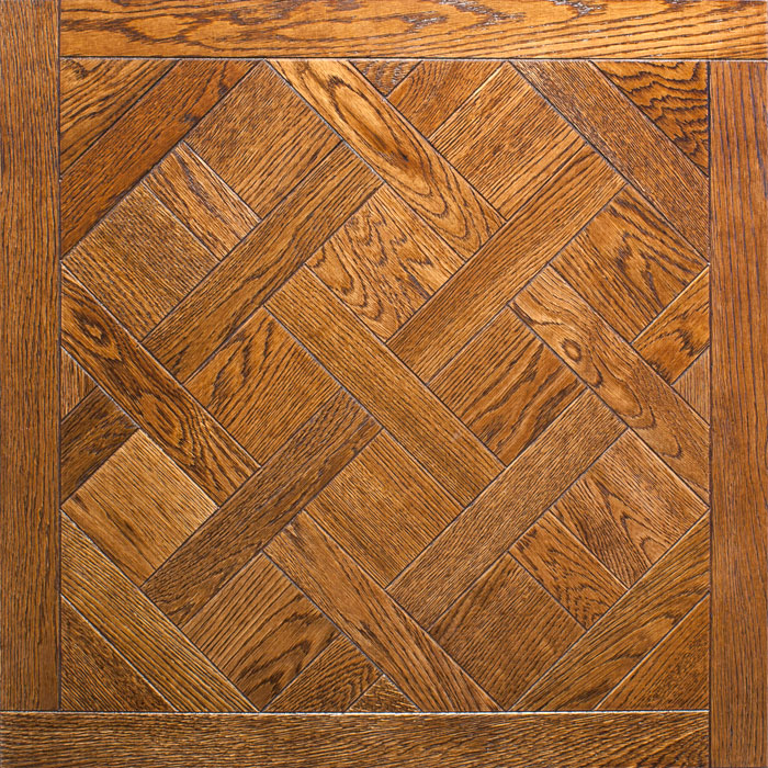 Solid hardwood flooring for sale 5 inch in new brighton for Solid wood flooring sale