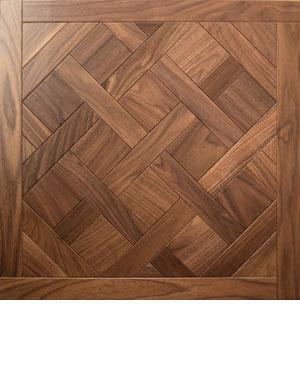 plancher flottant prix de pose devis materiaux fort de france entreprise jghccy. Black Bedroom Furniture Sets. Home Design Ideas