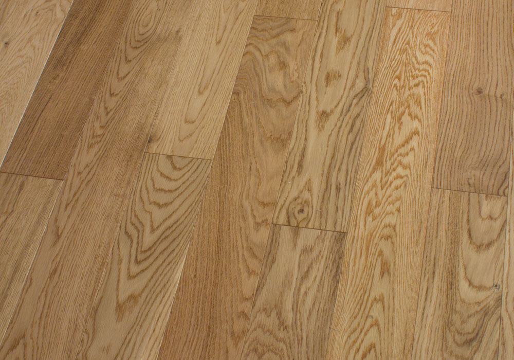 Tile Flooring Installation Cost In Hemet CA Country Wood Floors
