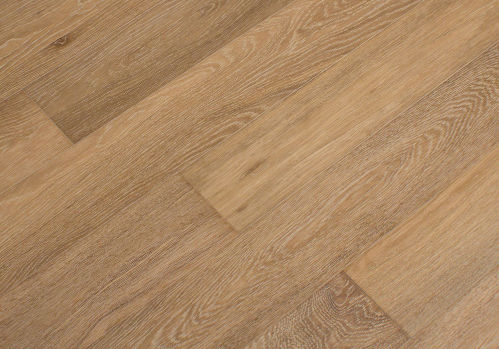parquet nature france estimation cout travaux a rueil With parquet nature france