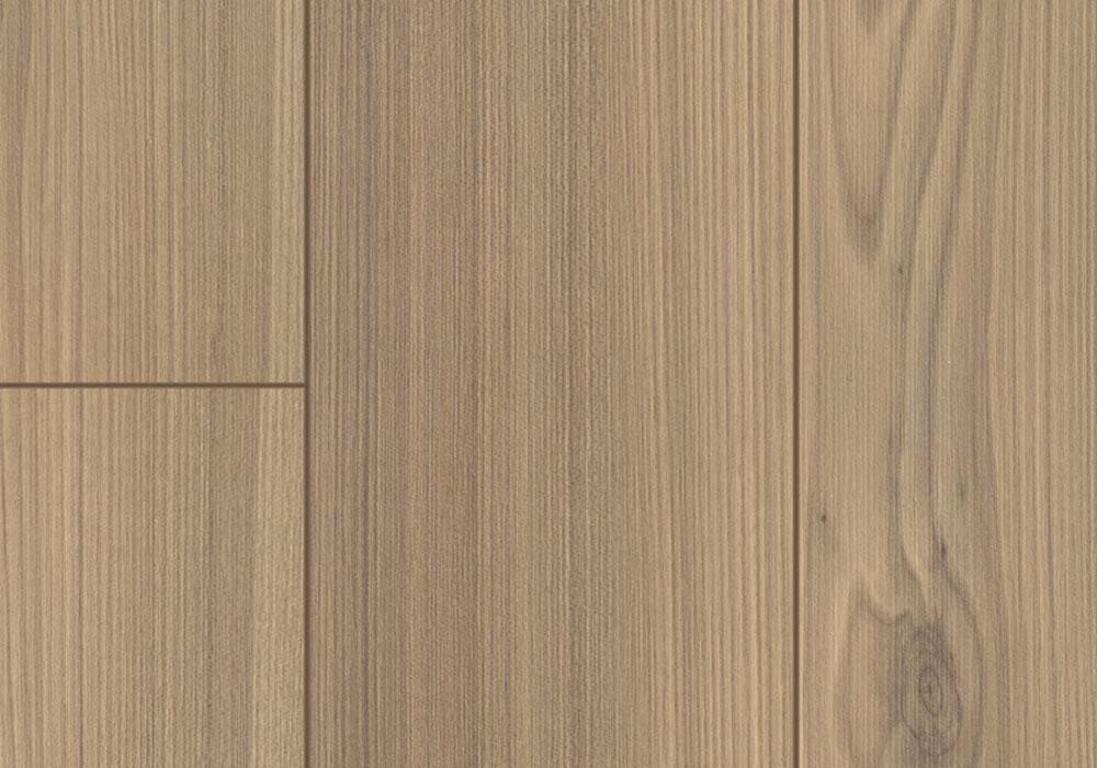 poser un parquet flottant sur dalle beton formulaire devis b ziers entreprise nwrjty. Black Bedroom Furniture Sets. Home Design Ideas
