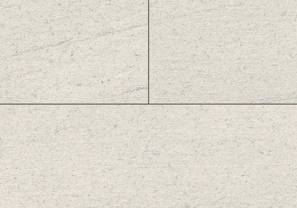 Ламинат под камень Egger Modern Block Базальт ...: www.ya-magazin.ru/laminat/egger_modern_block_bazalt_belyy
