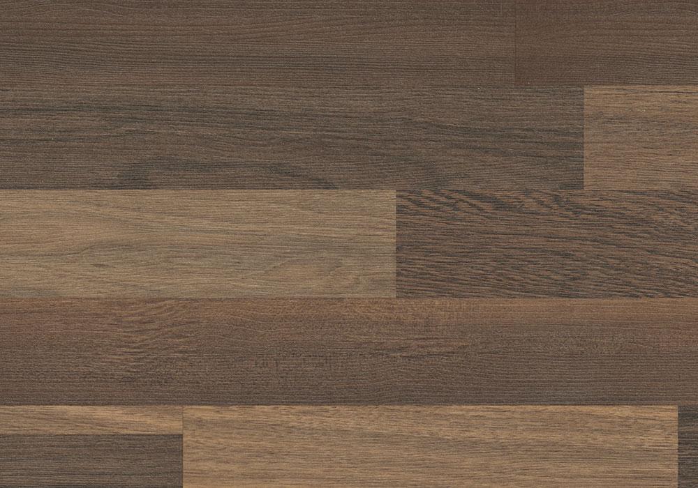 Poser un parquet sur un carrelage avec chauffage au sol for Chauffage au sol parquet ou carrelage