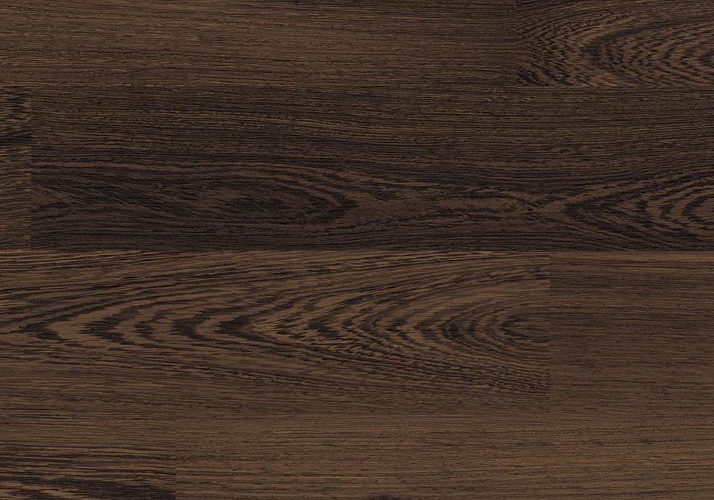 Vinyl Flooring Maintenance 3mm In Pensacola Fl New Smyrna