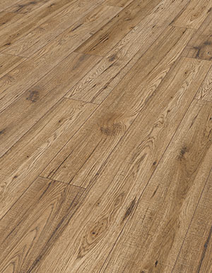 Ламинат Floor Step 3D Wood Хикори Опал (Hickory Opal) 3DW01