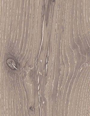 Дизайн деревянные полы