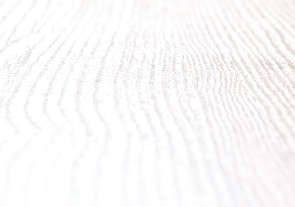 ламинат слоновая кость фото