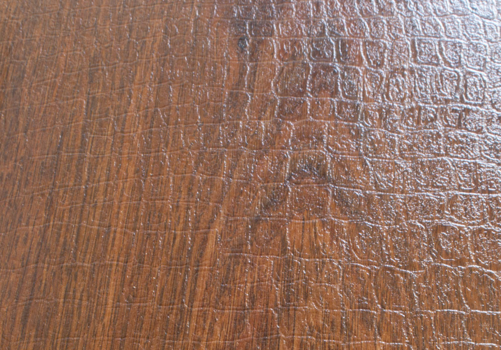 образцы полов из ламината риттер королевский кожаный пол