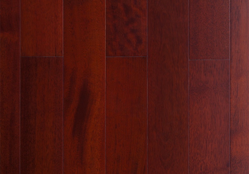 pose de parquet huil trouver les prestataires parqueteurs aix en provence 13 cout. Black Bedroom Furniture Sets. Home Design Ideas