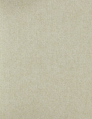 Обои Zambaiti Carpet 5904 (2504)
