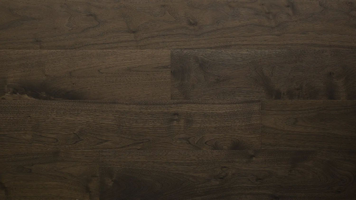 fake wood flooring options reviews dura seal hardwood floor finishes ...