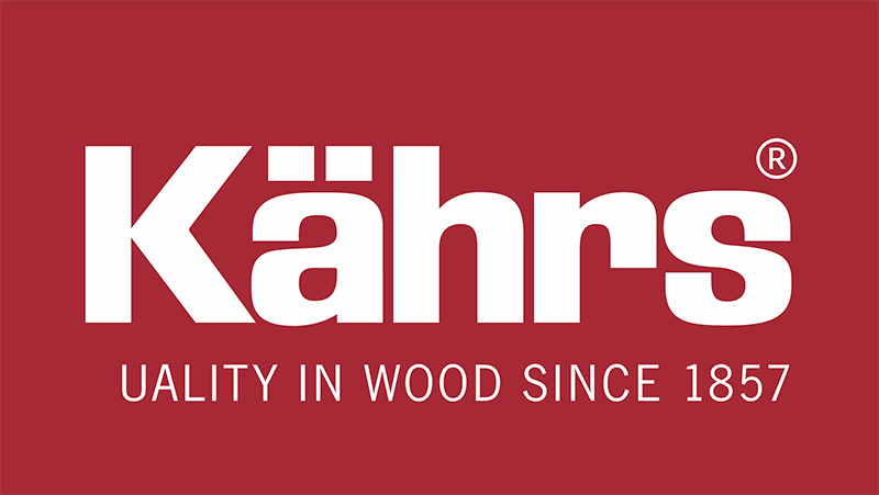 Паркетная доска Kahrs