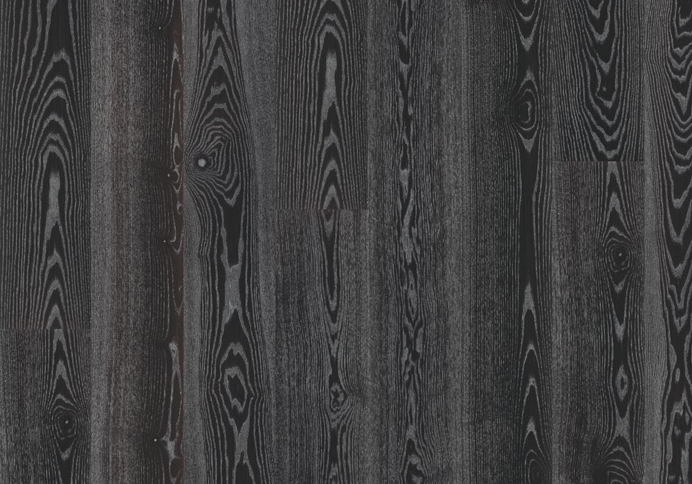 Темный пол текстура