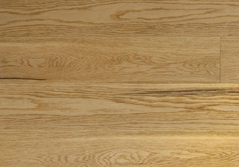 Reglage plancher chauffant 91 tr gueux 22950 - Reglage collecteur plancher chauffant ...
