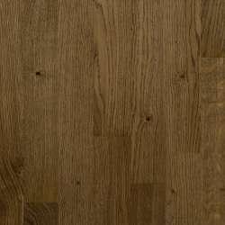 Паркетная доска polarwood