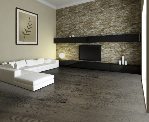 hamberger parkett pflege. Black Bedroom Furniture Sets. Home Design Ideas