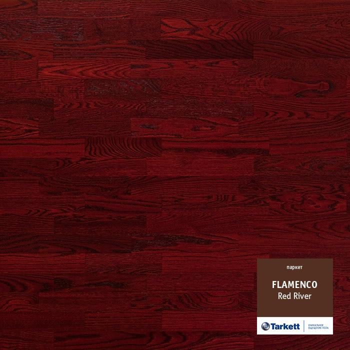 vente chalet bois massif devis gratuit construction maison lorient entreprise ycjbmzb. Black Bedroom Furniture Sets. Home Design Ideas