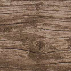 Плинтус МДФ Corkstyle Wood Oak Antique