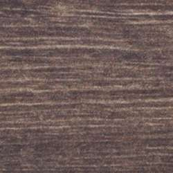 Плинтус МДФ Corkstyle Wood Oak Brushed