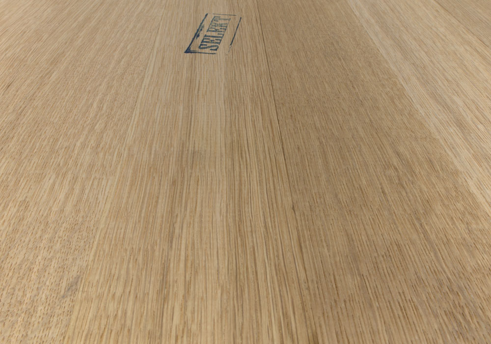 Brazilian teak laminate flooring exotic hardwood 100 for 100 floors 19 floor