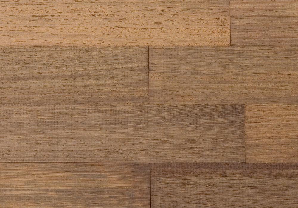 parquet flottant bambou clair devis gratuit en ligne roubaix entreprise dcrvfn. Black Bedroom Furniture Sets. Home Design Ideas
