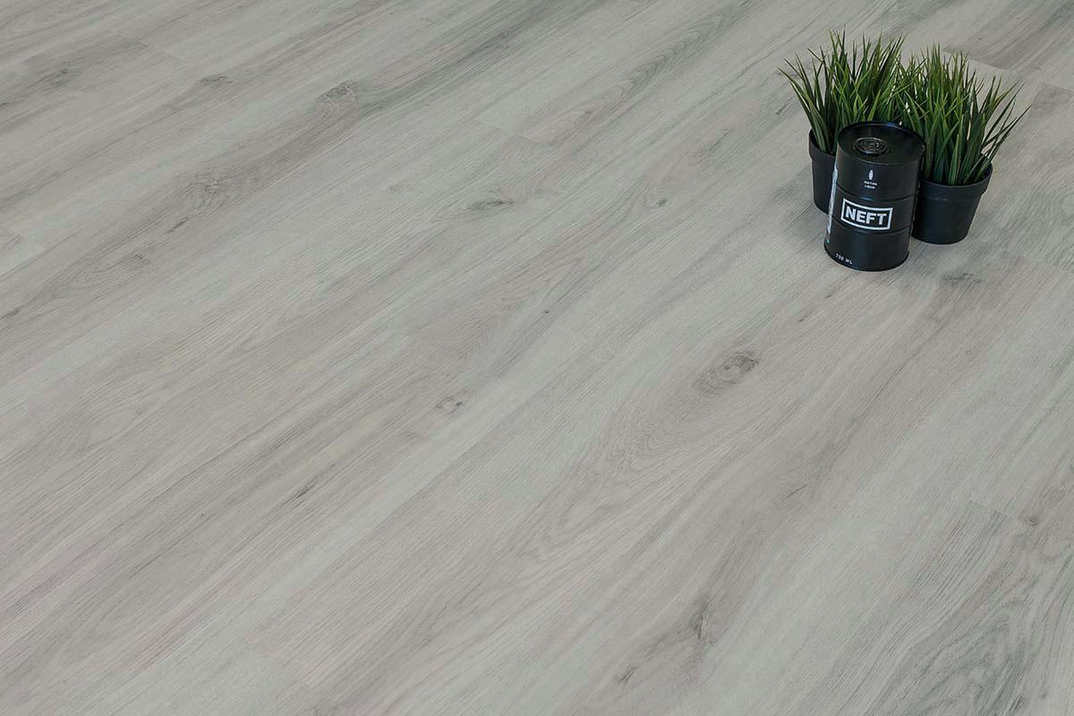 Ламинат дуб аликанте фото в интерьере дома