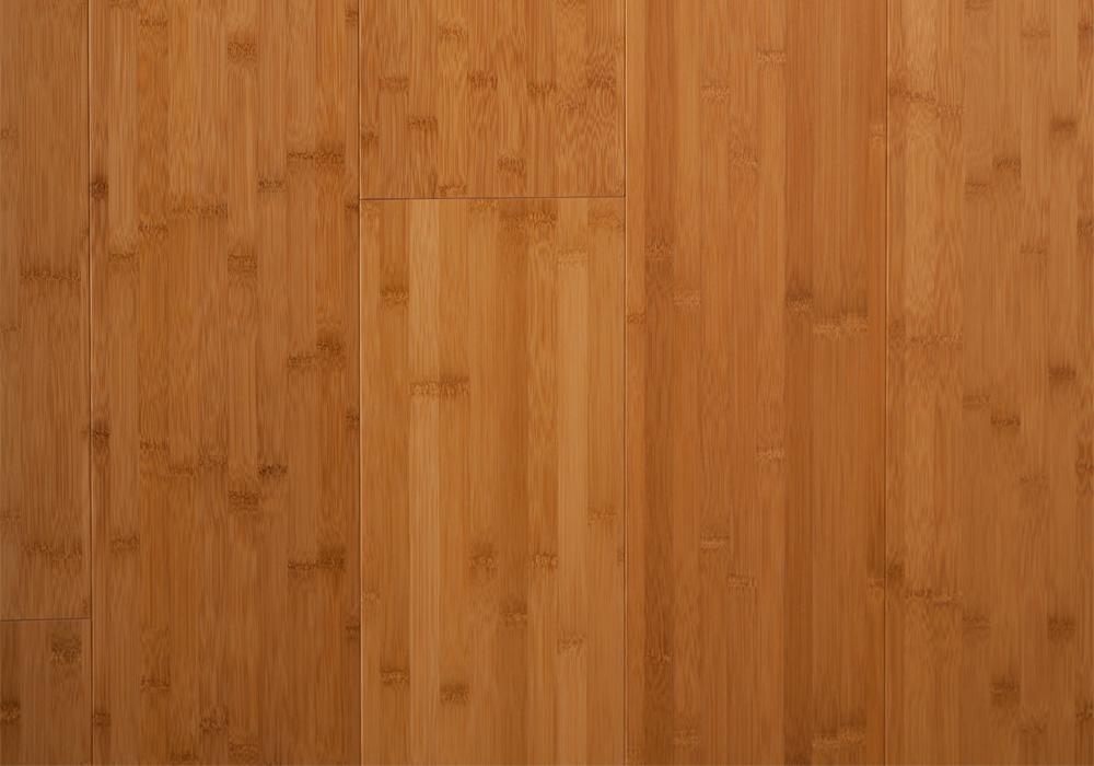 Бамбук — ключевой материал интерьера ...: www.ya-magazin.ru/parketnaya_doska/wood_bee_bambuk_kofe